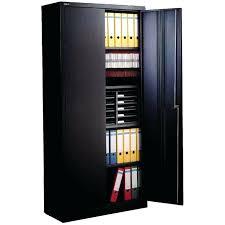 armoire de bureau but armoire rangement bureau armoire dacmontable a rideaux largeur 160