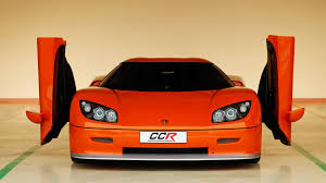 koenigsegg ccx drawing cars koenigsegg ccr picture nr 37639