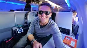 audi r8 tanner braungardt jet blue mint first class comprehensive review by casey neistat