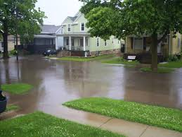 Backyard Bar And Grill Fond Du Lac by Reminiscing About The Fond Du Lac Wi Flooding Of 2008 Repaying Fema