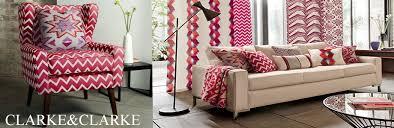 house decor curtain fabrics wallpapers roman blinds