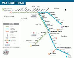 Athens Subway Map by San Jose Subway Map Travel Map Vacations Travelsfinders Com