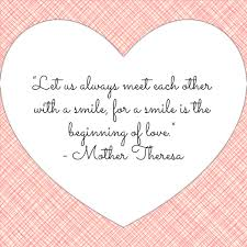 quote about early years education 7 sweet quotes about love for valentine u0027s day between us parents
