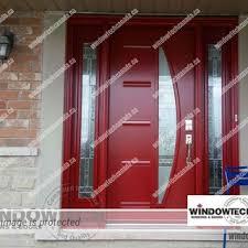 Sliding Doors Patio Glass Exterior Sliding Glass Doors Footding Patio Doors Unique Image