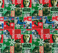 wars wrapping paper wars gift wrapping supplies ebay