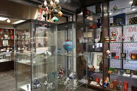 catholic gift store pma gift shop the museum of america