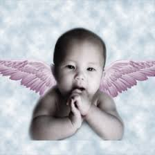 give birth on a jet and here s what you get corner stork baby
