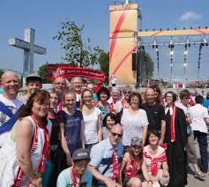 Szon Bad Saulgau Juni 2015 Evangelischer Kirchenbezirk Biberach