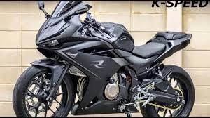 honda 2018 new car models all new honda sport bike model 2018 cbr150r cbr250r cbr600r