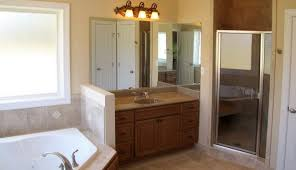 bathroom design software kohler bathroom designs for small