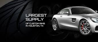 certified lexus repair houston wheel repair custom wheels oem wheels u0026 tires my wheel repair