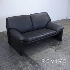 designer sofa leder 100 sessel leder ledersofa relaxsofa heimkino sofa