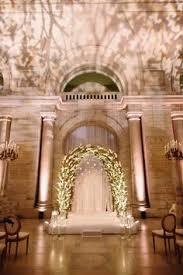 Indian Wedding Planner Ny Suhaag Garden Indian Wedding Decorator Florida Wedding Decorator