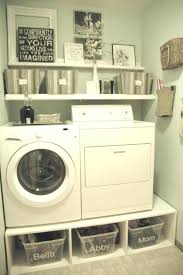 Ikea Laundry Room Wall Cabinets Aweinspiring Shelves Designed By Ikea Laundry Room Cabinets Ikea