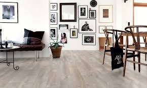 How To Care For Pergo Laminate Flooring V3131 40084 Grey River Oak Pergo