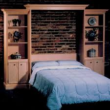 Queen Size Murphy Bed Kit Hideaway Beds Diy Style With Create A Bed Murphy Bed Kit From Rockler