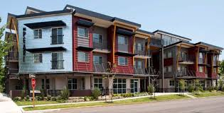 multifamily design ventilation aids in design of better multifamily buildings proud