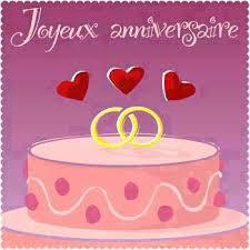 36 ans de mariage joyeux anniversaire page 32 supertoinette