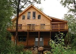 cabin home plans floor plans log cabin plans page 1