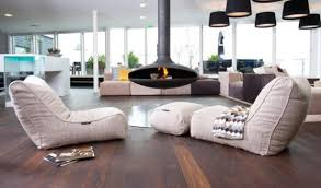 bachelor bedroom furniture u003e pierpointsprings com