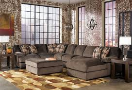 sofa microsuede sectional sofas favorite microfiber sectional