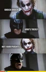 The Best Funny Memes - the best funniest batman memes and pictures