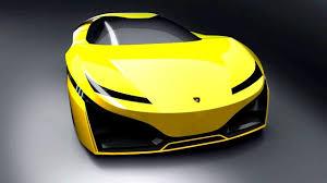 lamborghini inside 2017 2017 lamborghini madura auto car hd