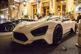 cool cars supercar spotting in monaco cheapest fun you can have in monaco