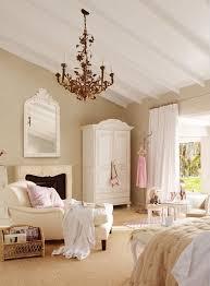 chambre à coucher style anglais chambre style anglais top chambre de style anglais avec salle de