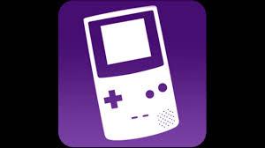 gameboy apk my oldboy gbc emulator apk