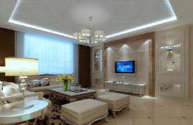 Overhead Bedroom Lighting Bedroom Light Fixtures Lowes Large Size Of Living Room Lighting