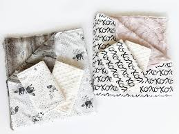 Home Decor Sewing Blogs Fabric Com Blog Let U0027s Create Something Together