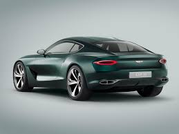 bentley exp speed 8 bentley exp 10 speed 6 myautoworld com