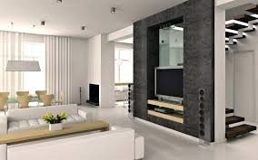 home design interior space planning tool decoration home designs inside
