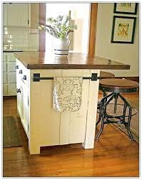 design your own kitchen island design kitchen island with seating