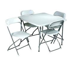 lunch tables for sale lifetime tables for sale kinsleymeeting com