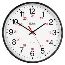 cool wall clock office furniture cool office clocks inspirations office