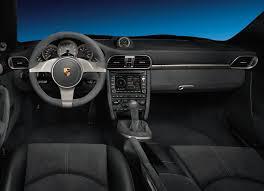 2010 porsche 911 gt3 2010 porsche 911 gt3 gets facelift