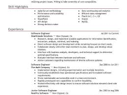 Uat Tester Resume Sample by Agile Testing Experience Resume Contegri Com