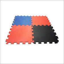 Interlocking Rubber Floor Tiles Rubber Floor Tiles Manufacturer Rubber Floor Tiles Supplier In India