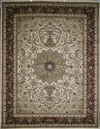 Persian Rugs Usa by Discount Traditional Rugs Roselawnlutheran
