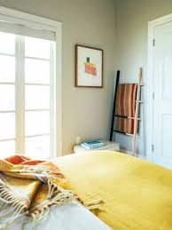guest room colors small guest bedroom update with leesa u2014 old brand new