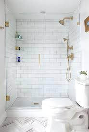 small bathroom remodel ideas photos design a bathroom home design gallery small bathroom design ideas