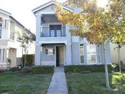 2 Bedroom Houses For Rent In Stockton Ca Houses For Rent In Stockton Ca Hotpads