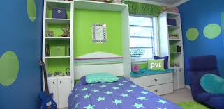 childs bedroom colorful child s bedroom makeover for your home today s homeowner