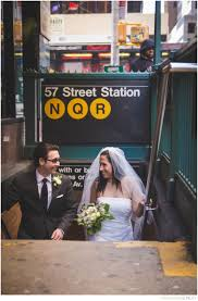ny city wedding 308 best new york city big apple themed wedding images on
