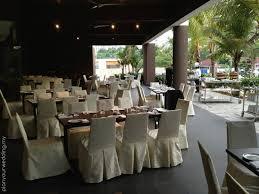 Wedding Shoes Johor Bahru Planyourwedding Your Wedding Ideas And Inspiration