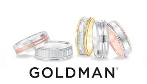 st louis wedding bands wedding bands lordo s diamonds st louis jewelers