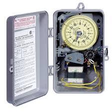 intermatic light switch timer tips 220v timer intermatic wall switch timer intermatic pool timer