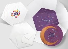 Olympic Invitation Cards Our Blog Nostrum Inc